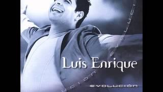 Luis Enrique : Amuleto Secreto #YouTubeMusica #MusicaYouTube #VideosMusicales https://www.yousica.com/luis-enrique-amuleto-secreto/ | Videos YouTube Música  https://www.yousica.com