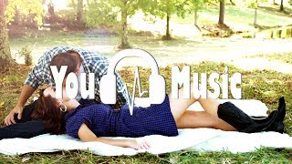 With you (by Vendredi) No copyright Music for monetize 🎧 You Music
