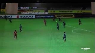 Nepal vs Maldives live streaming 2018
