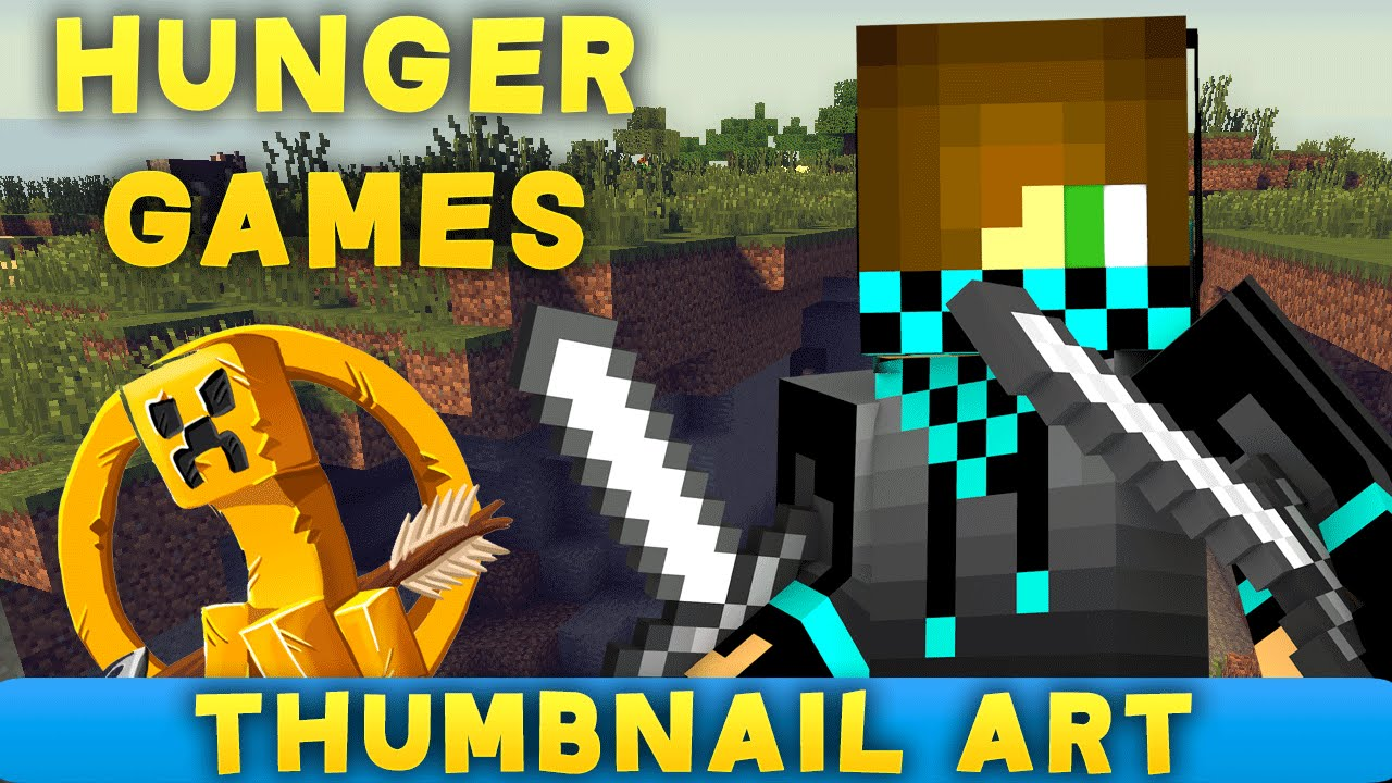 how to add thumbnail youtube while uploading