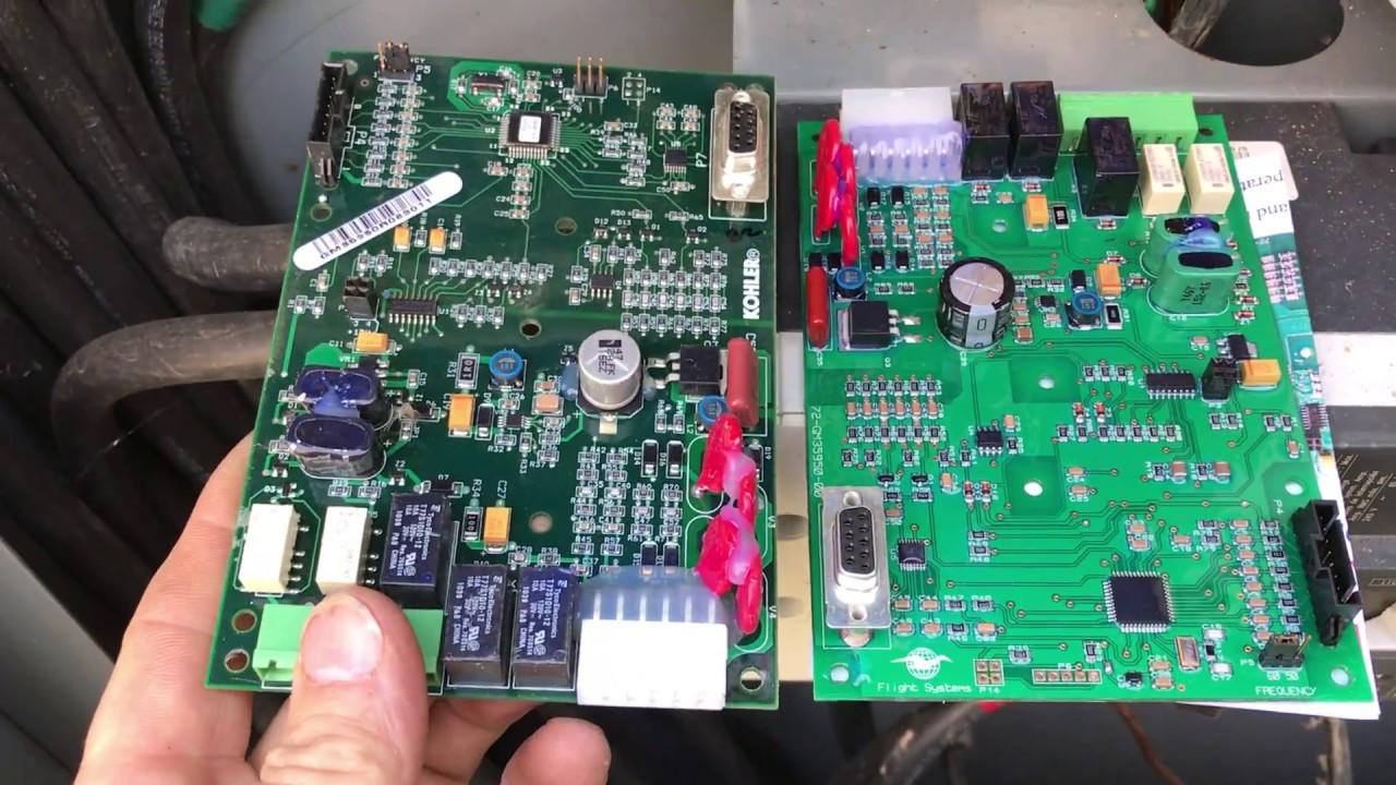 generac 200 amp transfer switch wiring diagram gold zinc phase kohler troubleshooting | bindu bhatia astrology