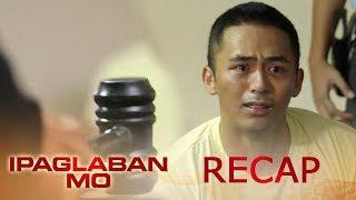 Ipaglaban Mo Recap: Akusasyon