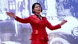 ''KEMAL''  Tanıtım Videosu
