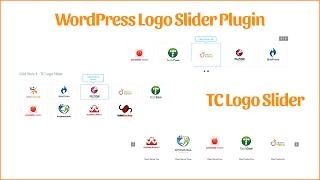 Best WordPress Logo Slider Carousel Plugin 2017 | 2018 Mp3