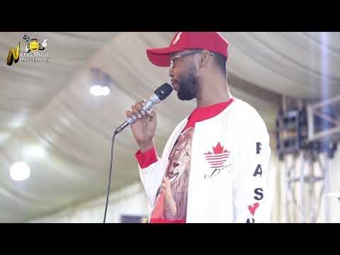 سجاد احمد - زرعوهو ولا قام برا هجيج شديد - اغاني سودانية 2020