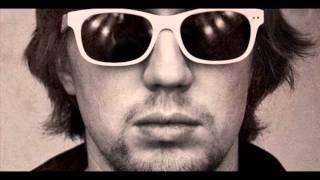 Prinz Pi - Du Bist (Akustik)