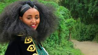 Haftom G/Michael - Welelaaton(ወለላኣተን) - Ethiopian Tigrigna Music (Official Video)