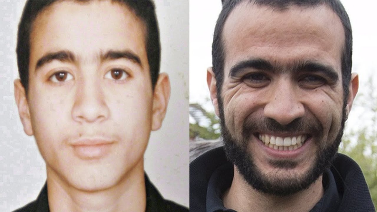 omar khadr how has public opinion The public outrage over the very  letters: canadian generosity to omar khadr 'sends a  canadian generosity to omar khadr 'sends a very wrong message.
