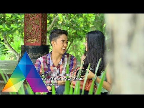 KATAKAN PUTUS - Cowok Sok Ganteng Gak Ngakuin Pacarnya (11/02/16) Part 2/4