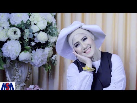 Ine Sinthya - Mimpi [OFFICIAL]