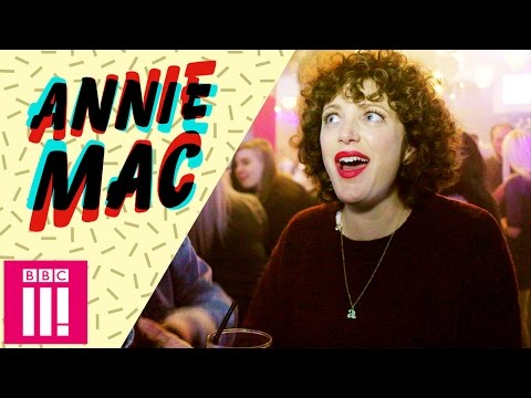Who Killed the Night? | DJ Annie Mac on the Death of Club Culture