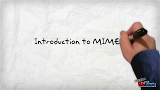 Introduction To MIME