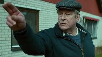 En Man Som Heter Ove - Trailer   På digitalt köp den 25 april, på dvd och blu-ray den 9 maj
