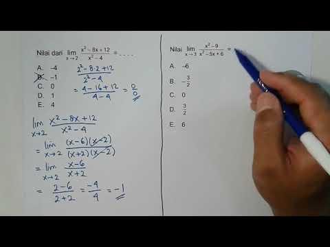 cara-mudah-menentukan-menghitung-limit-fungsi-aljabar-x-mendekati-bilangan-limit-tak-tentu