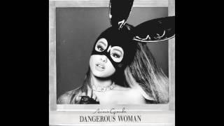 Side To Side (Instrumental with Background Vocal) +Nicki Minaj Verse - Ariana Grande ft. Nicki Minaj