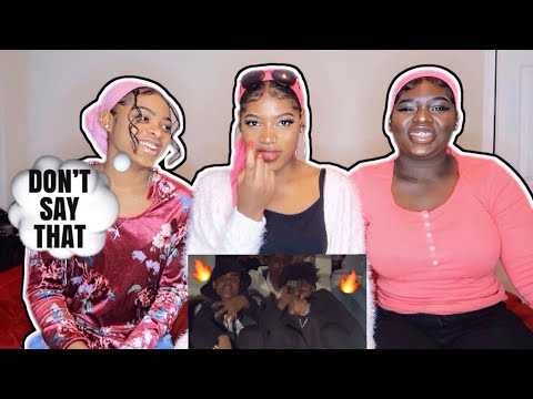 YoungBoy Never Broke Again – To My Lowest [Official Music Video]   Reaction
