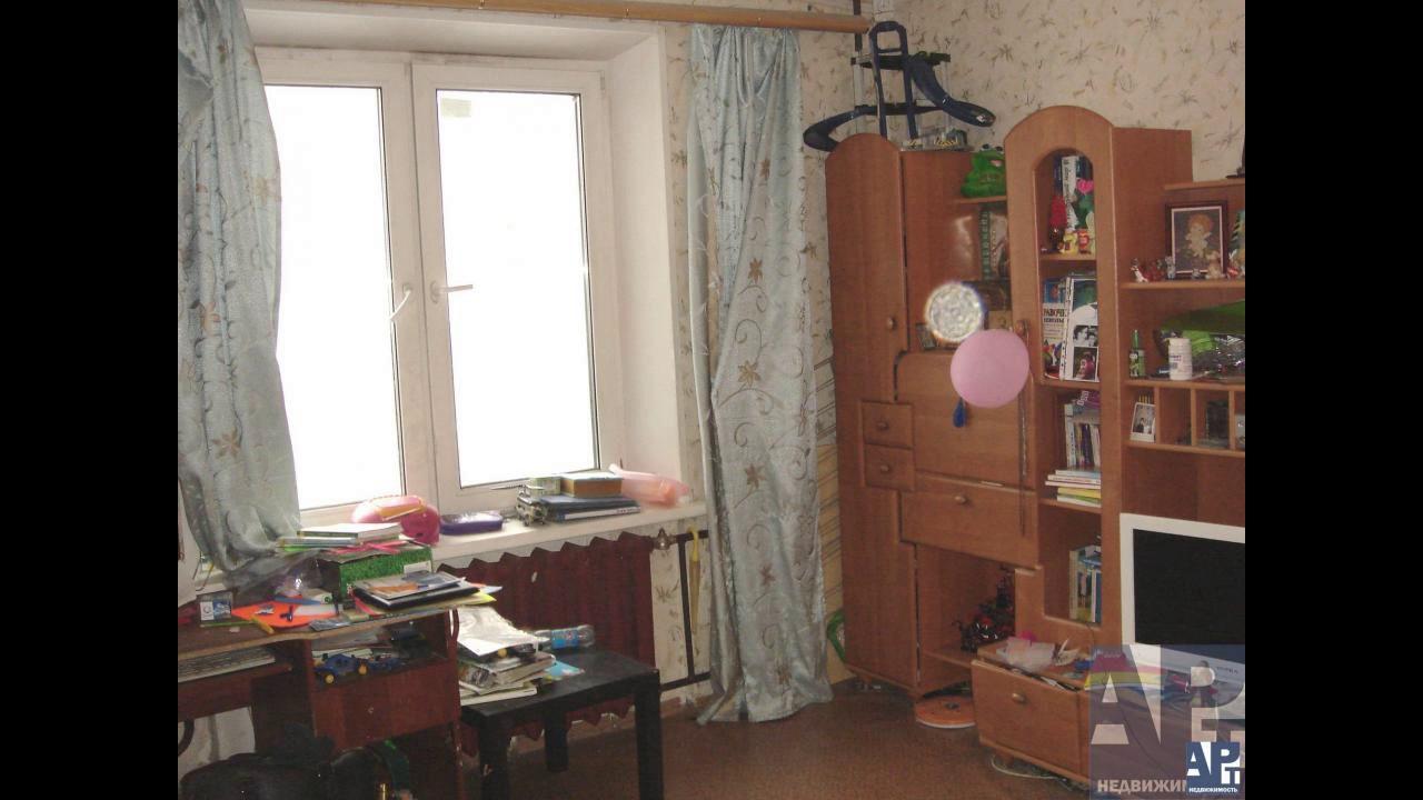 Купить дом харьков. Продам частный дом харьков недорого. Продажа домов в пригороде и харьковской области. Дома и дачи. Купить дом, дачу в харькове.