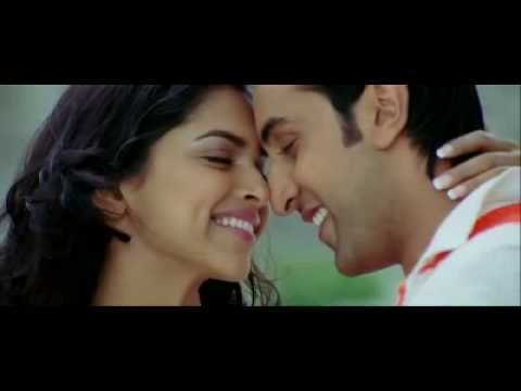 The Best Indian Love Songs