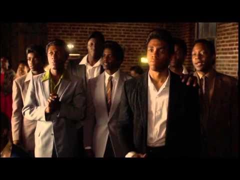 Get On UP - James Brown & Little Richard