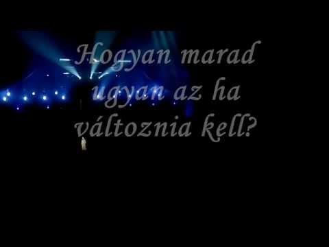 KEHLANI - DO U DIRTY LYRICS