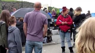 A Visit to Port Isaac (aka Doc Martin s Portwenn ) in Cornwall