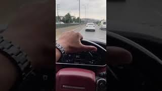 Oğuzhan Koç Snap / Araba Snap / TikTok   / Whatspp / Araba Story / Gündüz Araba Snap