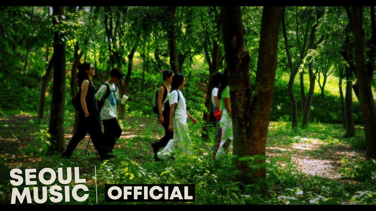 [MV] dana kim (다나킴) - Going around (feat.Sojuboi) / Official Music Video