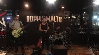 I Feel You - Mode Machine Depeche Mode Tribute Band