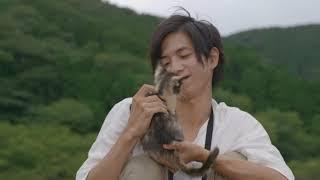 「スペシャルドラマ それでも恋する」 10月6日(土)午後2時~ TBS系全...