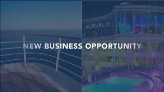 What is inCruises? | inCruises Review