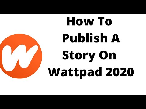 how-to-publish-a-story-on-wattpad,how-to-publish-a-book-on-wattpad,how-to-publish-a-draft-on-wattpad