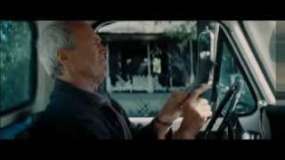 Gran Torino Trailer Italiano