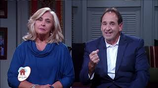 At Home With Jim And Joy - 2017-10-05 - EWTN Media Missionaries