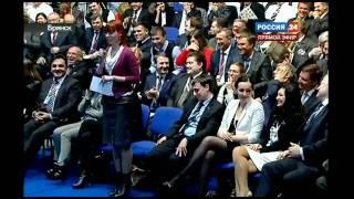 Путин, П.И.3.Д.Ю.H, П.И.Д.Р, П.У.П.С и Г.Е.И.(, 2011-03-20T05:06:39.000Z)