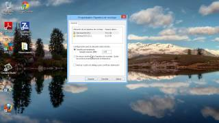 Windows 8 Tips Trucos Secretos  - 82 Configurar Las Opciones de la Papelera