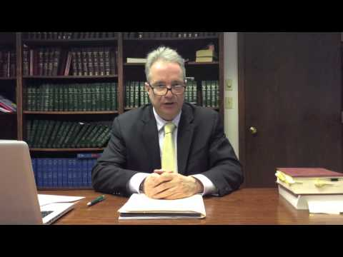What Makes For an Effective Mediation in a Personal Injury Case? | Boston Personal Injury Attorneys