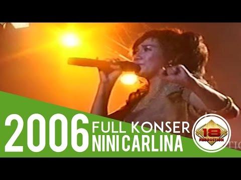 KONSER DANGDUT !! NINI KARLINA LIVE PONTIANAK 2006 (Live Konser)