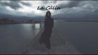 Serhat Durmus - La Câlin (+LYRICS)