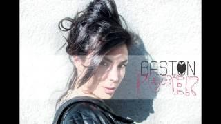 Ana Baston - #Poher (АУДИО)