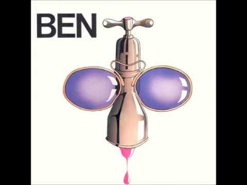 BEN - Ben 1971