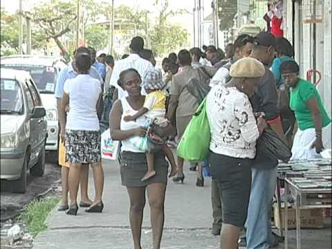 A Guiana que o Brasil precisa conhecer