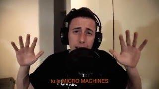Смотреть клип Shade - Disco DHorror
