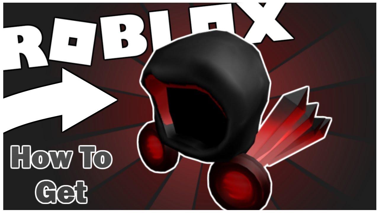 Roblox Dark Dominus Slubne Suknie Info