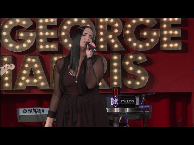 El Show de GH 19 de Oct 2017 Parte 6 Feat: Deborah Andrade