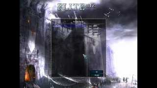 Pytanie-Zapowiedz. Let's Play EliteMt2