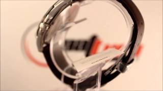 Casio EF-336L-7AVUDF / Saatturk.com / Saat İnceleme