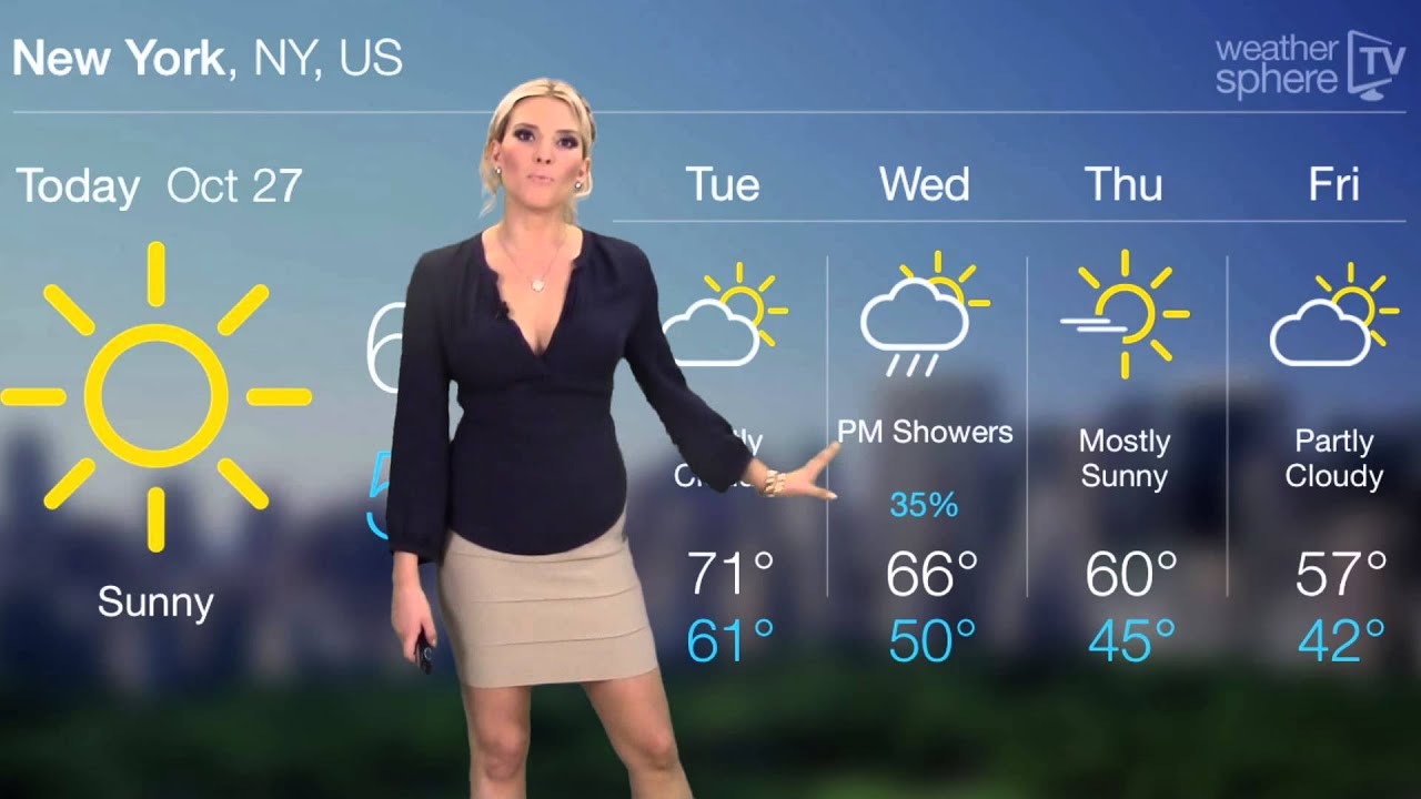 Atlanta, GA Weather Forecast and Conditions - The Weather ...