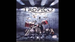 Tropico Band - Mislicu na tebe - (Audio 2011) HD