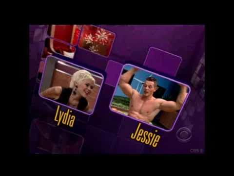 Big Brother 11 Official Intro