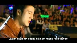 [Full HD]        (Ni Bu Zhi Dao De Shi)